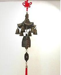 zvonkohra-pagoda-6-zvoncekov